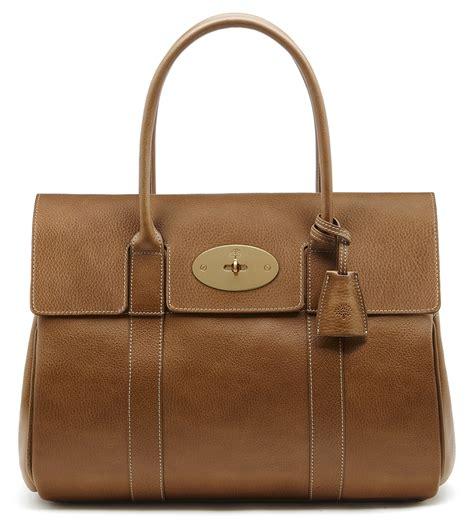 Designer Handbags Page A Daily Purse Calendar by Cheap High Quality Replica Designer Handbags Free Sipping