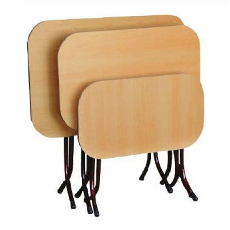 Plastik 50x60cm eko suntalam masa arslan plastik toptan masa sandalye 箘sto 199 masa sandalye