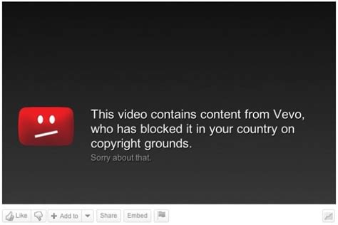 download youtube blocked country watch blocked videos on youtube using proxtube