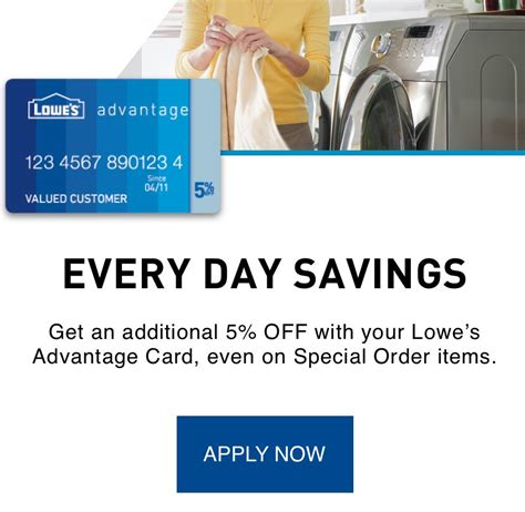 do i get 5 percent lowes gift card photo 1 gift cards