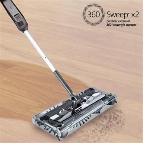 Pelangsing C N R balai 201 lectrique rectangulaire 360 sweep achat vente
