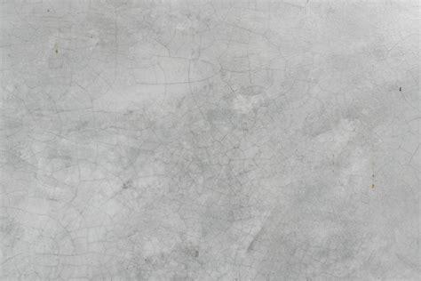 gambar hitam dan putih kayu tekstur lantai garis gambar abstrak putih tekstur lantai dinding aspal