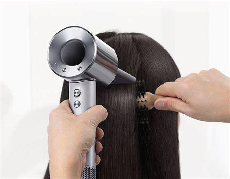 Hair Dryer Repair dyson supersonic hair dryer repair dubai 0553921289
