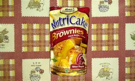 produk makanan  minuman  indonesia