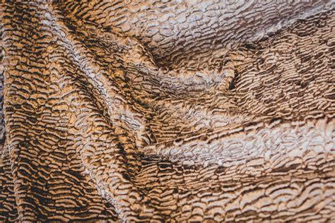 tendaggi brescia tessuti brescia il punto tessuti e tendaggi