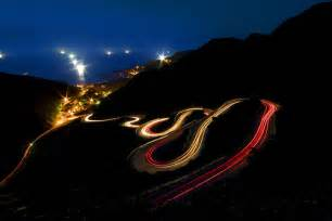 Best Lighting For Car Photography How To Shoot Light Trails
