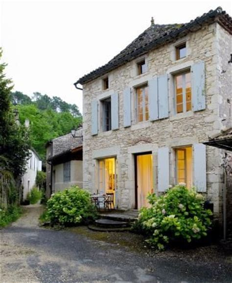 french country house quaint little french country house love it design