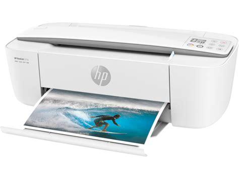 Printer Hp Fotocopy hp deskjet 3755 all in one printer j9v91a b1h hp 174 store