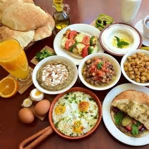 modern israeli cooking 100 new recipes for traditional classics books arabic breakfast arabic food signs