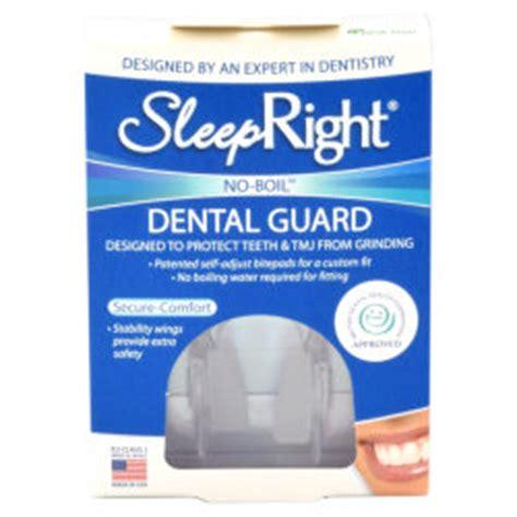 sleepright secure comfort night guard sleepright secure comfort night guard
