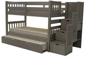 Mattress For Bunk Bed Types Of Bunk Beds And Loft Beds Frances Hunt