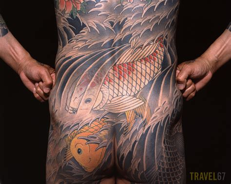 tattoo japanese irezumi irezumi travel 67 chris willson photography