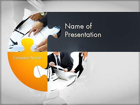 project kickoff meeting presentation template project kickoff meeting presentation template for