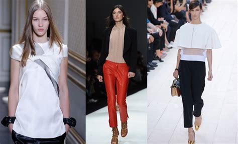 abbigliamento da ufficio donna abbigliamento ufficio lavoro estate 2013 tailleur viola