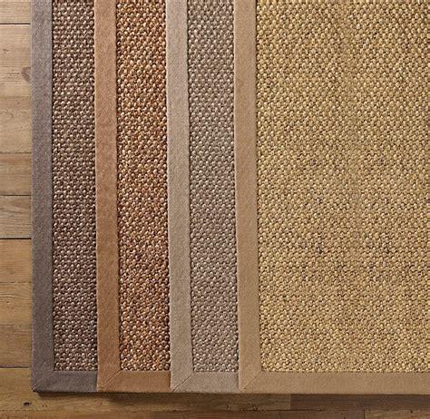 restoration hardware sisal rug sisal rug home