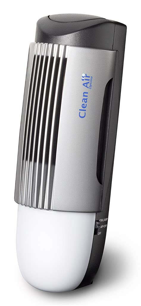 design plasma ionic air purifier ca 267 air purifiers air cleaners ionizers clean air optima