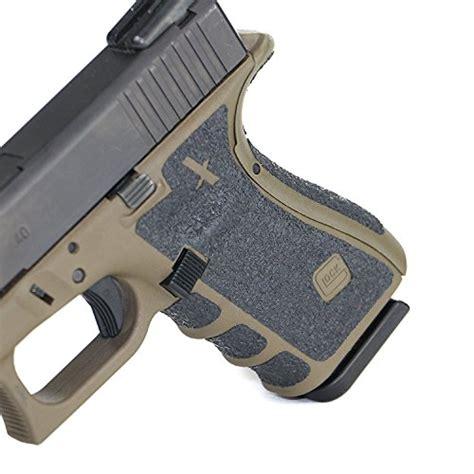 Pistol Hair Dryer pistol hair dryer
