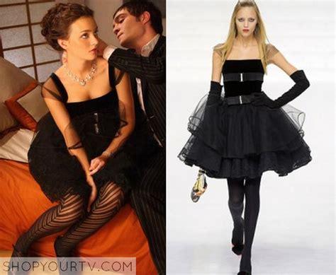 Gossip Fashion Quiz Episode 8 Blair Waldorf Must Pie by Blair Waldorf Page 4 Shop Your Tv
