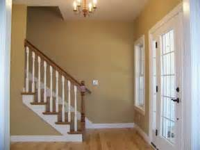 sherwin williams interior paint colors planning ideas sherwin williams restrained gold