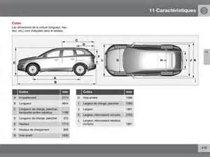 Volvo Xc60 Measurements Largeur Max Xc60 Avec R 233 Troviseurs Rabattus Xc60 Volvo