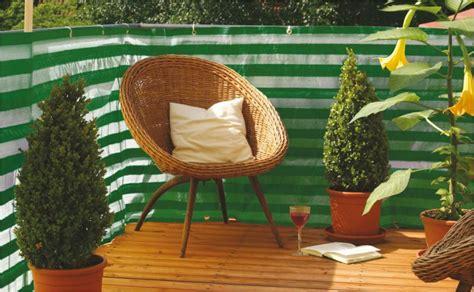 garten und terrassenmöbel verkleidung design balkon