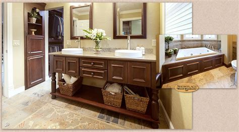 Vanity Store Locations Mn by Vanities Available At The Cabinet Store High Quality