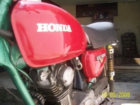 Jual 250 2009 Merah Orisinil indonesia ads for vehicles 184 free classifieds muamat