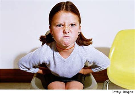 Imagenes Niños Haciendo Berrinches | familia embarazo consejos para mam 225 s y pap 225 s c 243 mo