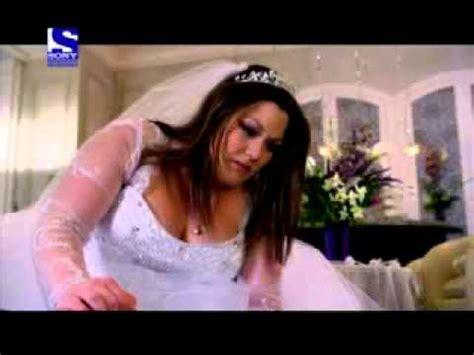 drop dead season 5 madchen amick trailer clip page 16