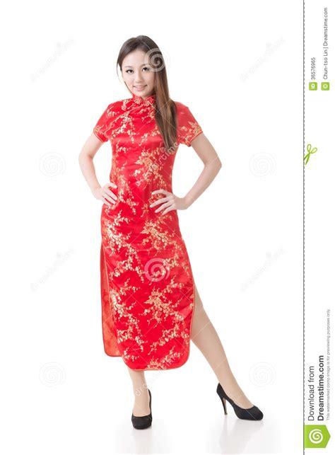 new year qipao new year qipao 28 images dress traditional cheongsam