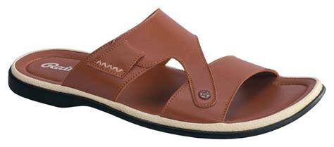 Sendal Sandal Pria Cowok Laki Laki Kulit Asli Casual So295 Hitam jual sandal sendal selop kulit sintetis laki laki pria cowok raindoz rpk002 mrs bee store