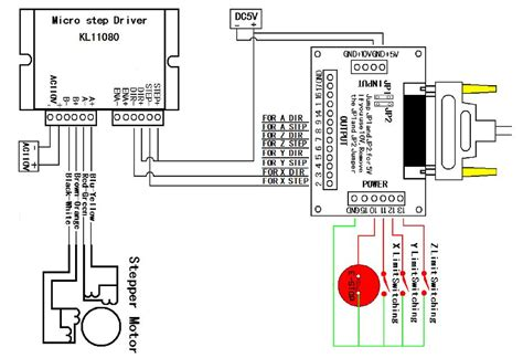 diy cnc wiring diagram get free image about wiring diagram