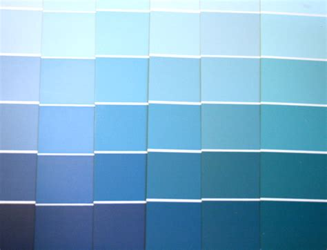 shades of blue paint jessicas blog different types of blues