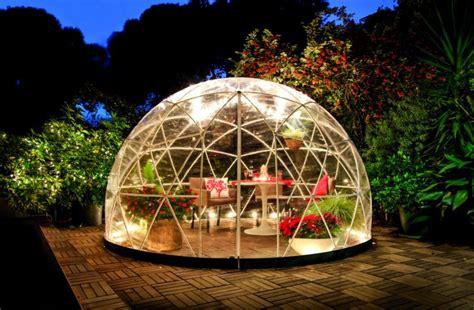 garden igloo garden igloo design middle east