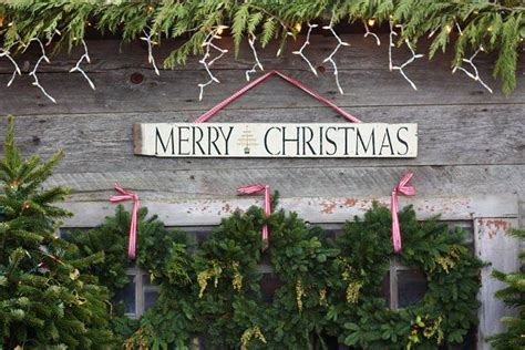 17 best images about resurrecting a memory green tree