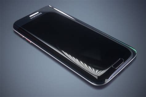 Hp Samsung S7 Edge Plus samsung galaxy s7 edge price archives gsmarena