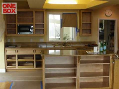 premium cabinets santa mastercraft home design cabinet maker in santa rosa ca