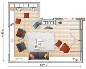 Deluxe living room layout plan 94635 home design ideas