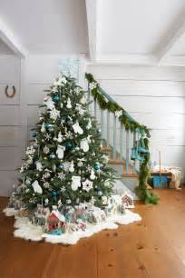 tannenbaum dekoration 60 tree decorating ideas how to decorate a