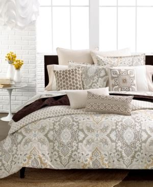 echo odyssey bedding bedding sets help create the room of your dreams instantly and confidently