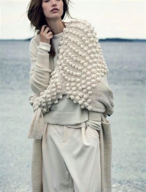 knitting fashion 1101 best images about chunky knitting on wool