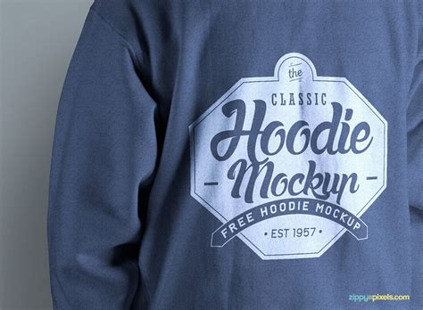 design hoodie free 20 free and premium hoodie psd mockup templates in 2018