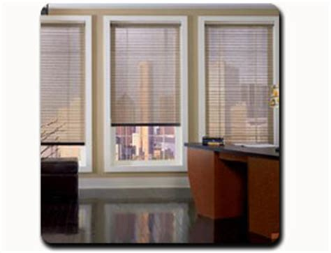 Remote Blinds Motorized Blinds In Nj Remote Controlled Blinds Shades