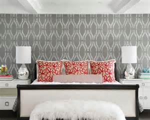 Silver Curtains For Bedroom Ideas Decorating A Silver Bedroom Ideas Inspiration