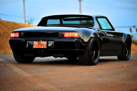 porsche 914 outlaw 914world com gt 140k teener for sale on ebay