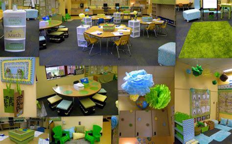 Preschool Floor Plan Classroom Set Up Photo Contest Winners See The Pictures