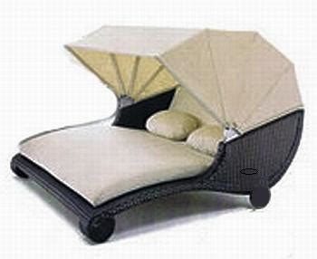 Outdoor Furniture Wholesale by Hotel Wholesale Furniture Hotel Wicker Furniture Hotel