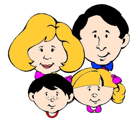 our selves or ourselves family clipart images clipart best