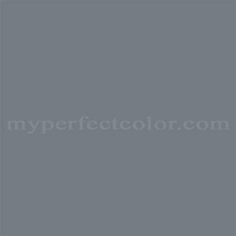 benjamin 2119 40 silver streak myperfectcolor