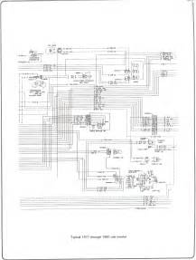 wiring diagrams 73 87 chevy trucks wiring wiring diagram free